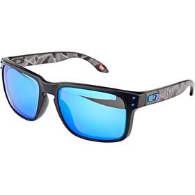 Oakley Holbrook Gafas de sol, negro